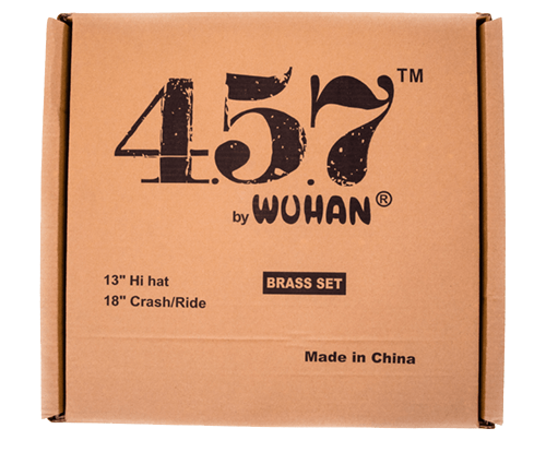WU457-1318-a