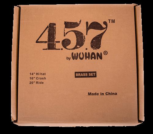 WU457-a