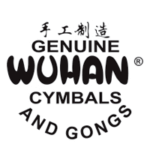 Wuhan Cymbals and Gongs