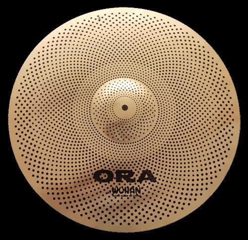 ORA-Cymbal