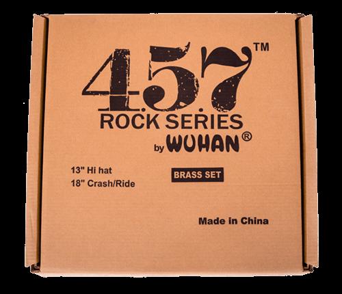 WU457R-1318-a