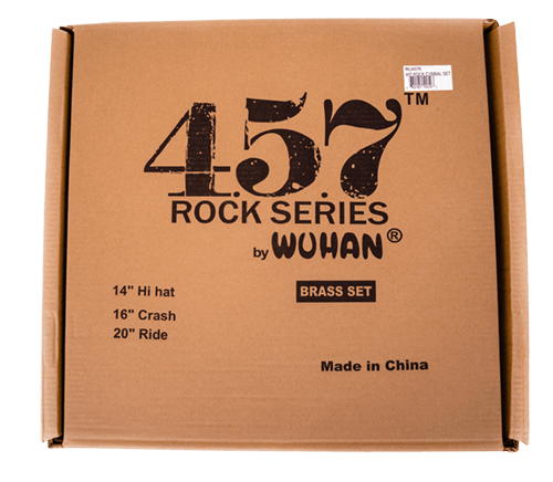 WU457R-a