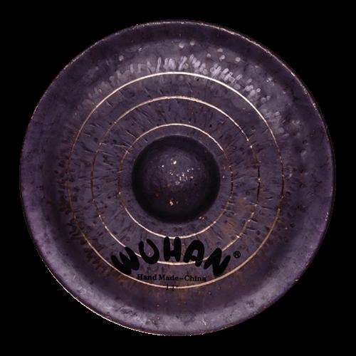 WU008-14
