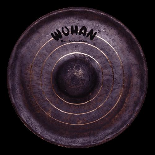 WU008-16