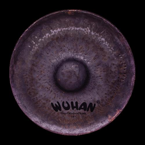 WU008-18