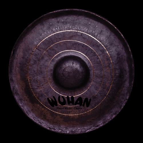 WU008-22
