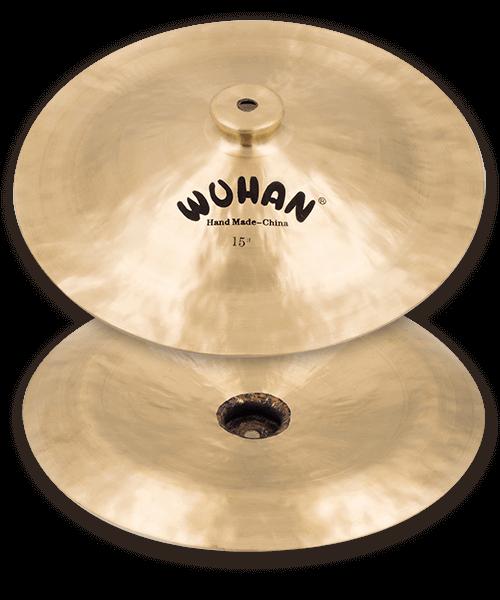 WU104-15