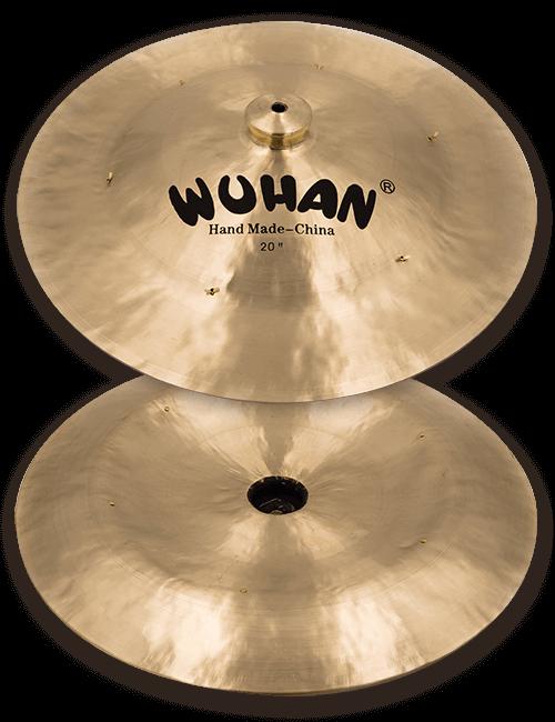WU104-20R