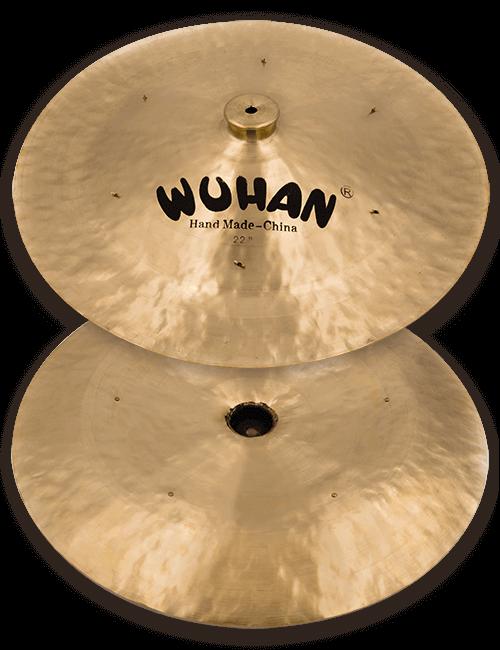 WU104-22R